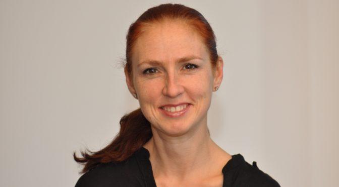 Esther Schneebeli